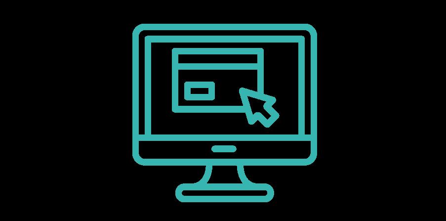 Le Lab d'Al communication - Développement web